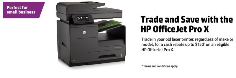 HP C3181A Designjet 200 Printer Driver Download